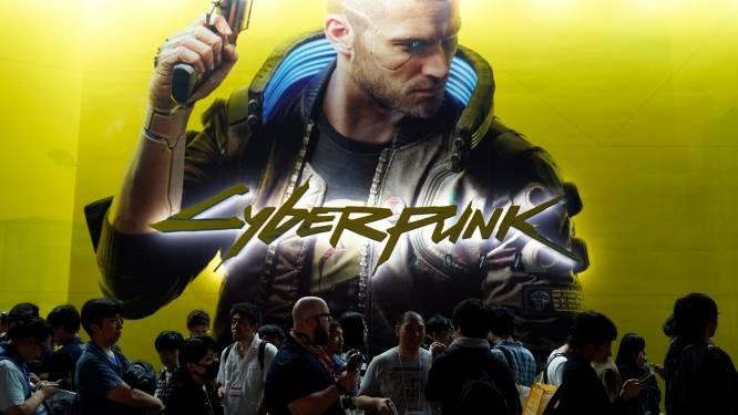 Makers krijgen doodsbedreigingen na nieuw uitstel van game-release