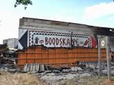 Beekse Bergen pakt de draad weer op na grote brand,  afbreken en opbouwen: 'Pop-up restaurant is al ingericht'