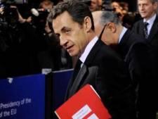 Sarkozy ne dit pas non aux minarets