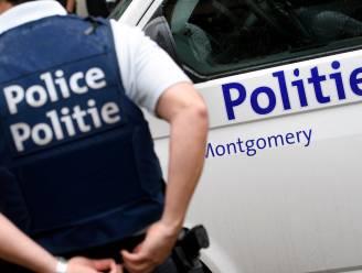 Vrouw (51) in cel op verdenking van moord op moeder (74) in Etterbeek