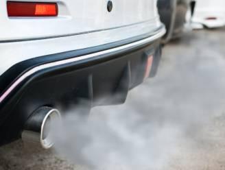 Europarlementsleden willen vanaf 2022 reële uitstoottests zonder afwijkingen
