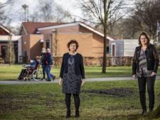 De Twentse Zorgcentra vernieuwt aanbod voor cliënt: onrust onder medewerkers