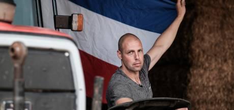 Boer Herbert uit Winterswijk gaat protesteren: 'We gaan met zo'n 200 trekkers naar het midden van 't land'