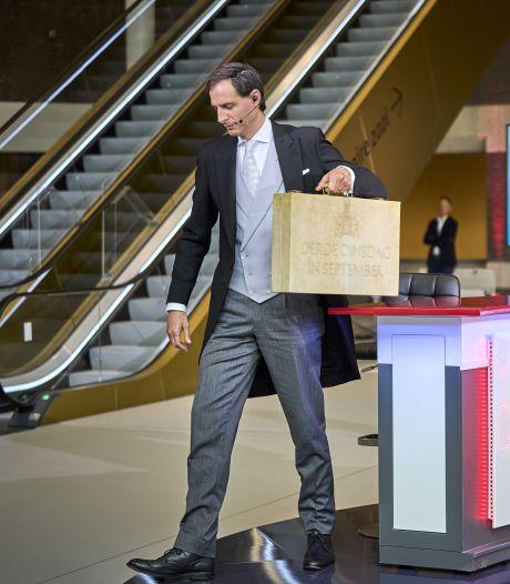 Den Haag heeft wel geld maar geen plannen, overal in regio heerst onbegrip: 'Van sorry kan ik geen boodschappen kopen'