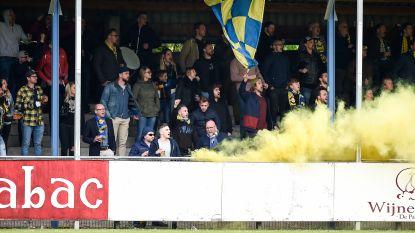 Betrokken Limburgse clubs reageren verdeeld