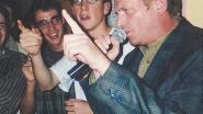 """Verloren teksten van wijlen volkszanger Johny Turbo duiken na 30 jaar op: """"We maken er liedjes van"""""""