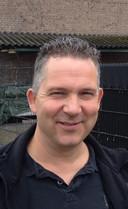 Arie van den Brand