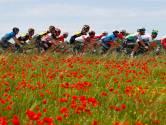 Iedereen mag morgen weer starten in de Giro: zeshonderd coronatesten allemaal negatief