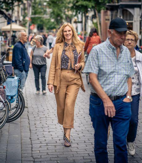 Aardgas-vrij wonen dreigt in Nijmegen op de waakvlam te staan: 'We beginnen haast te krijgen'