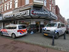 Politie vindt 1,1 miljoen euro in een reiskoffer en plastic zak