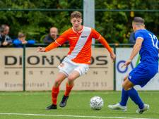 Clubs uit regio Nijmegen verkiezen Regiocup boven 'wilde competitie'