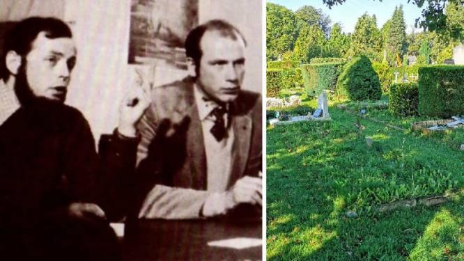 Nieuwe opgraving in zaak-Bende van Nijvel: postbode Jacques Hoebeeck