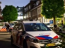 Woning in Schiedam met geweld overvallen: verdachten er vandoor met onbekende buit