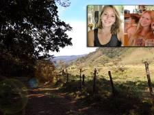 Paranormale Panamese 'ziet' vermiste meiden in dromen