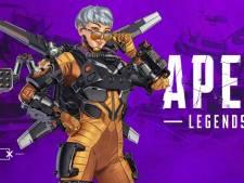 Apex Legends-baas: 'Door legacy-modus kunnen we een van de beste schietspellen op de markt worden'