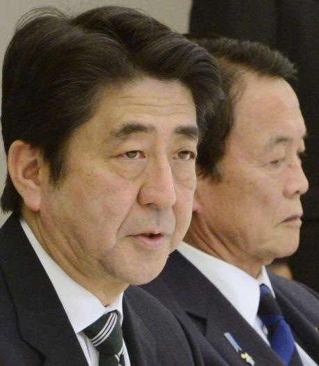 Tokyo confirme la mort de sept Japonais à In Amenas
