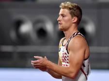 Les athlètes belges face au report des Jeux: entre déception et compréhension