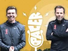 Podcast | Eindhoven, Amsterdam én Rotterdam: voorbeschouwing op de Nederlandse marathons met Eindhovenaar Harm Sengers