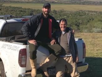 Corona kent geen genade: Alisson kan door reisrestricties niet naar Brazilië voor begrafenis van zijn vader