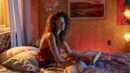 Zendaya en Drake spelen in  Euphoria', HBO's eerste young adult drama