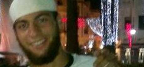 Belgische inlichtingendienst kende dader aanslag Thalys al sinds 2012