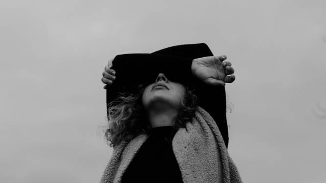 Een beetje doemdenken is heilzaam en een parentale burn-out zie je aankomen: 10 nieuwe inzichten voor een betere mentale gezondheid