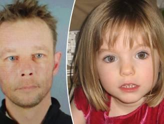"""""""Hoofdverdachte in zaak Maddie McCann en ex hadden geheim optrekje in Portugal dat bewaakt werd door woeste honden"""""""