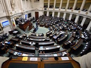 Ecolo réclame la reprise des discussions sur la loi IVG, le CD&V s'y oppose