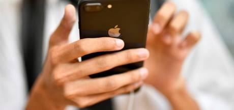 FBI haalt uit naar Apple over medewerking bij ontgrendelen iPhone van terrorist