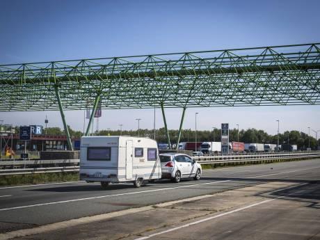 Stel, Duitsland neemt maatregelen. Wat betekent dit voor Twente en de Achterhoek?