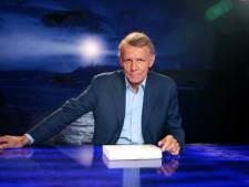 """L'enquête pour """"viols"""" contre Patrick Poivre d'Arvor classée sans suite"""