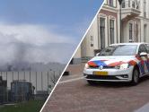 de Stentor Week Update: brand in Hasselt en overval in Deventer
