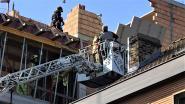 Zaakvoerder van Portugees bouwbedrijf krijgt boete voor arbeidsongeval waarbij ploegbaas van flatgebouw valt