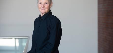 Modefotograaf Sacha van Dorssen (80) terug in Breda voor expositie