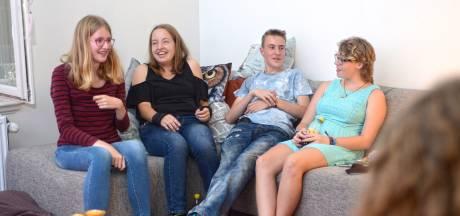 Schijndel heeft nu ook Join Us voor jongeren vanaf 18 jaar