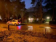 Man (22) opgepakt voor brute Veluwse woningovervallen en ramkraak juwelier