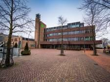 PvdA Dronten: 'Raad laat zich in pak naaien'