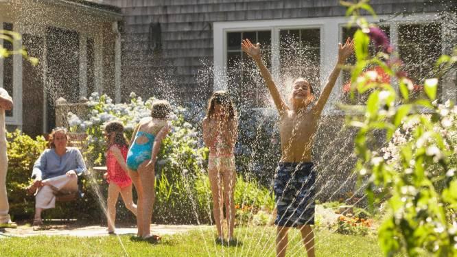 10 articles pour jouer dans le jardin que vos enfants vont adorer