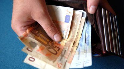 "ECB: ""Geen hoger besmettingsgevaar bij bankbiljetten"""
