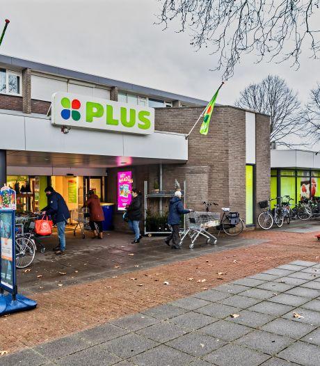 Supermarkt naar Oude Stadsweg, Geertruidenberg verandert niet van koers