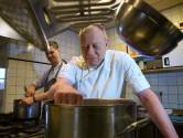 De Liemers wil vlees op het bord: vega-experiment 't Raedthuys slaat niet aan