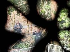 Verbijstering in Epe: controleurs vragen naar geloof om fout wonen op bungalowpark aan te tonen