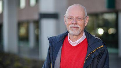 """Hoge aantal besmettingen onder Limburgse huisartsen is weer aan het dalen: """"Het is eventjes heel pittig geweest met zoveel zieke collega's"""""""