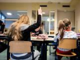 Schoolleiders zien zomerscholen niet zitten: 'Team is gewoon moe'
