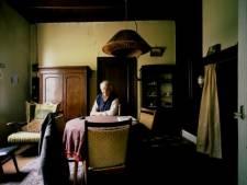 Fotograaf deelt zijn geheimen in workshop in Museum MORE