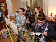 De Bokselse Kwis gaat door: 'opdrachten zijn coronaveilig'