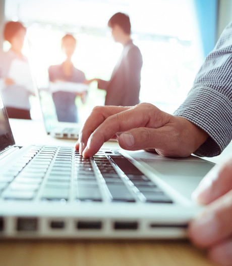 CHE mag van start met twee ICT-opleidingen