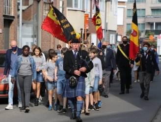 'Bevrijding van Herentals' met optocht, militaire voertuigen en een herdenkingsmoment