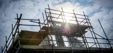 'Een noodwet voor door stikstof vertraagde woningbouwprojecten? Kijk zélf naar oplossingen'