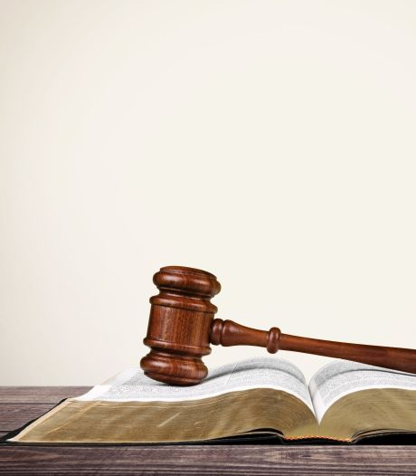 OM wacht te lang met voor de rechter brengen van Terneuzenaar: man mag niet vervolgd worden